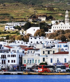 tinos chora_featured_santamouris